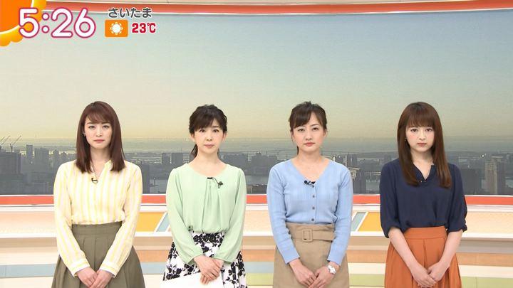2019年05月08日福田成美の画像05枚目