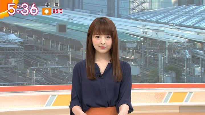 2019年05月08日福田成美の画像06枚目