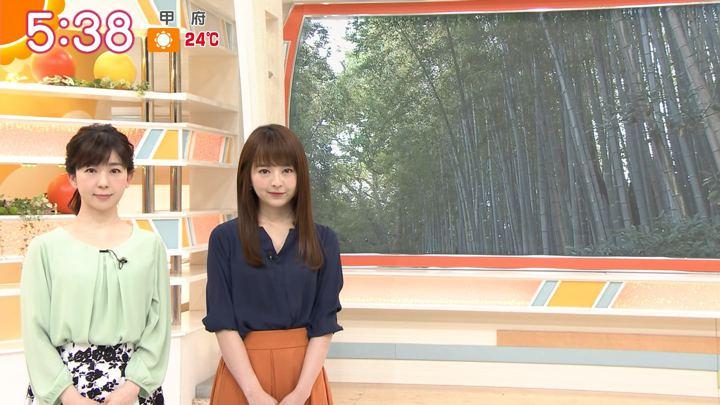 2019年05月08日福田成美の画像07枚目