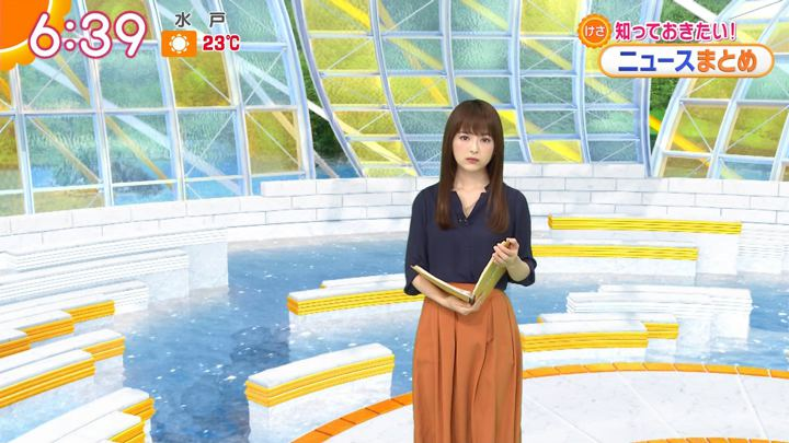 2019年05月08日福田成美の画像12枚目