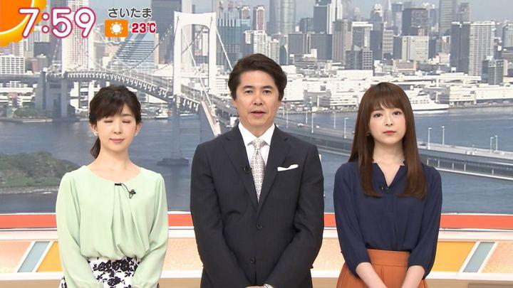 2019年05月08日福田成美の画像20枚目