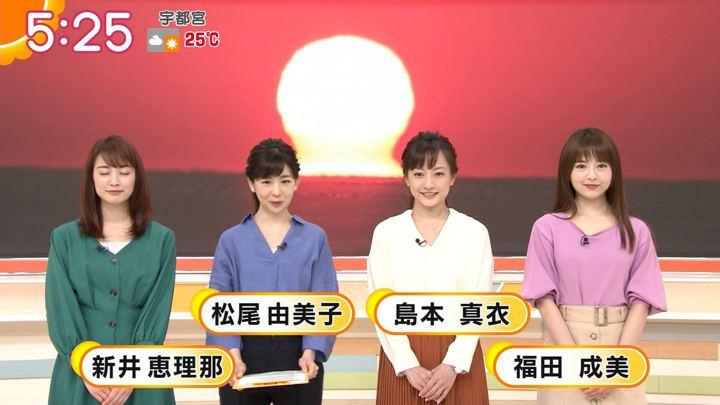 2019年05月09日福田成美の画像04枚目