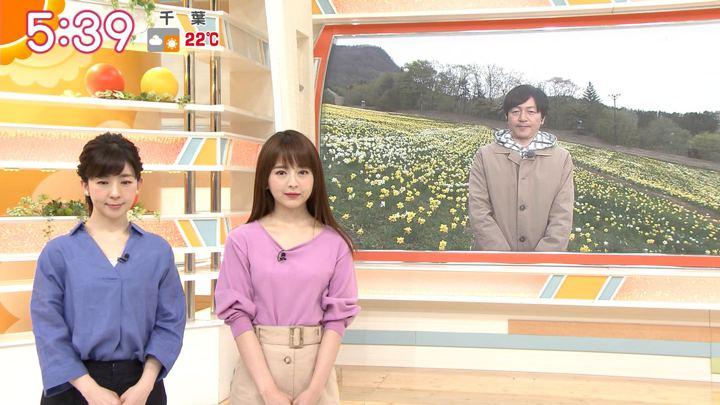 2019年05月09日福田成美の画像06枚目