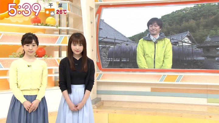 2019年05月10日福田成美の画像06枚目