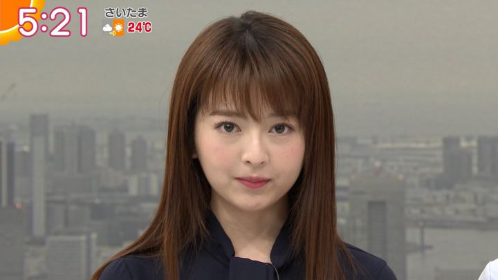 2019年05月13日福田成美の画像04枚目
