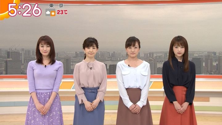 2019年05月13日福田成美の画像29枚目
