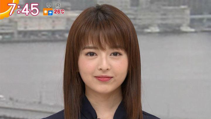 2019年05月13日福田成美の画像40枚目