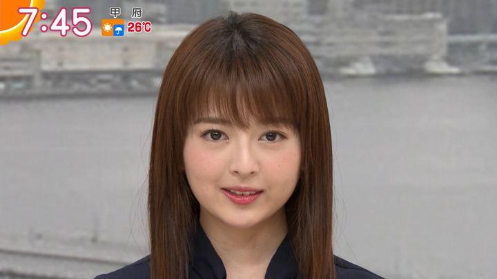 2019年05月13日福田成美の画像41枚目