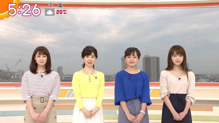 2019年05月15日福田成美の画像05枚目