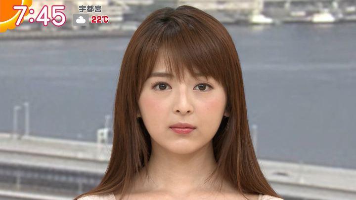 2019年05月15日福田成美の画像15枚目