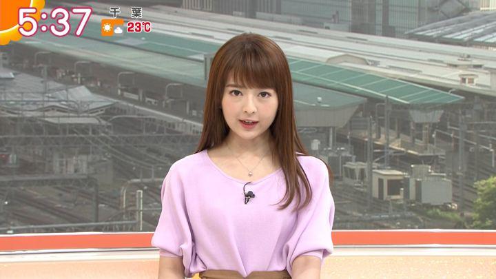 2019年05月16日福田成美の画像04枚目