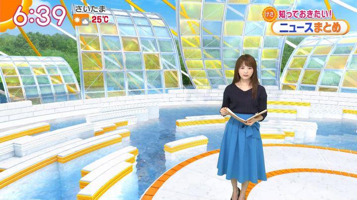 2019年05月17日福田成美の画像12枚目