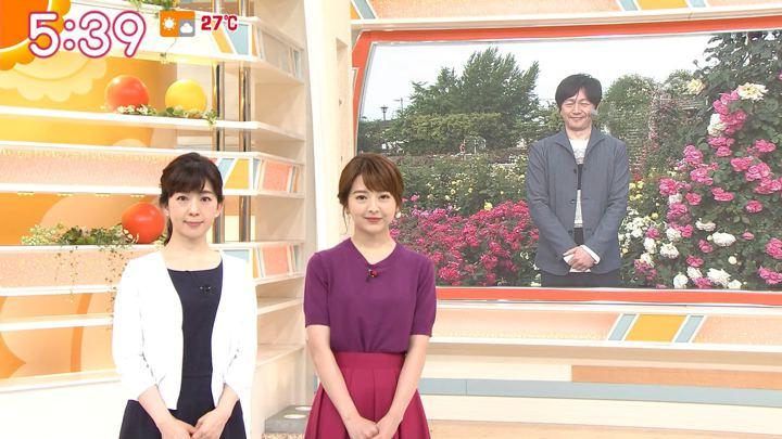 2019年05月22日福田成美の画像06枚目