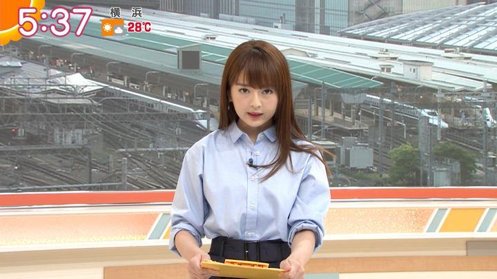 2019年05月23日福田成美の画像06枚目