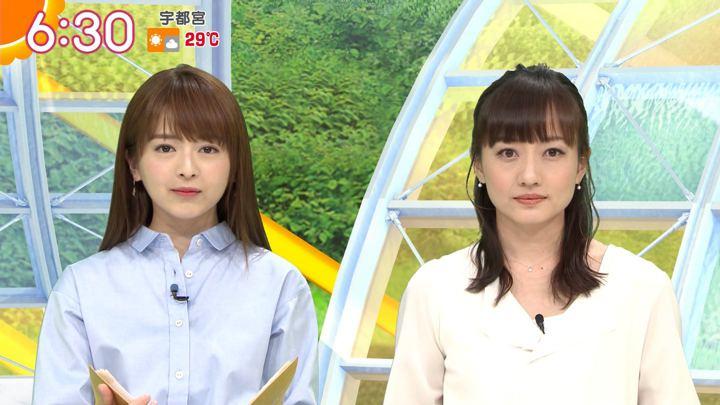 2019年05月23日福田成美の画像10枚目