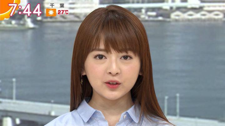 2019年05月23日福田成美の画像13枚目