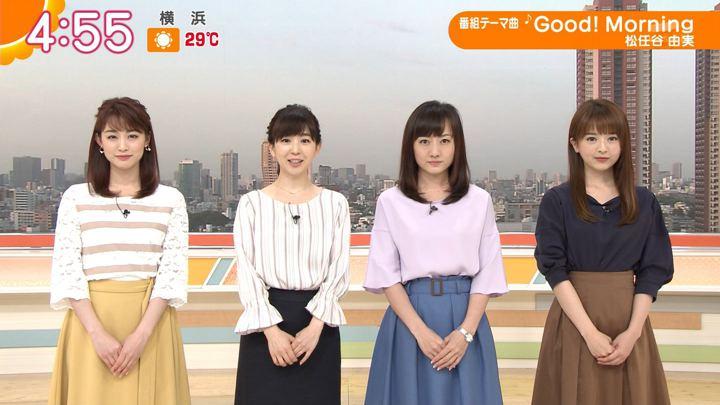 2019年05月24日福田成美の画像01枚目