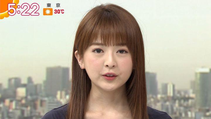 2019年05月24日福田成美の画像02枚目