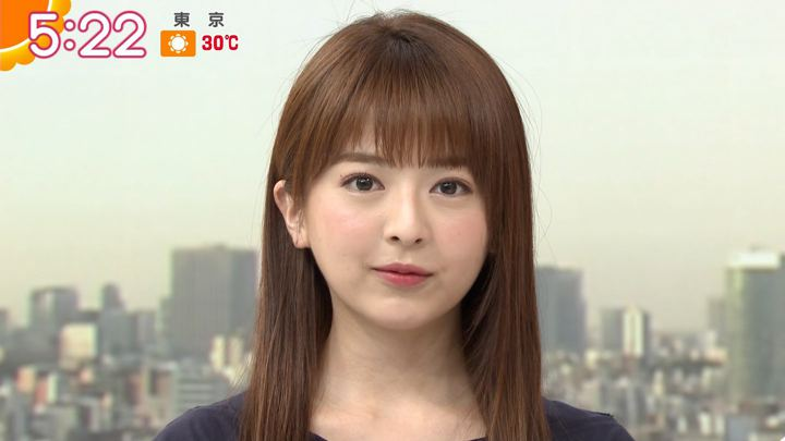 2019年05月24日福田成美の画像03枚目