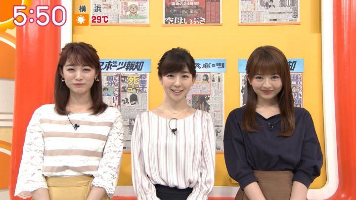 2019年05月24日福田成美の画像09枚目