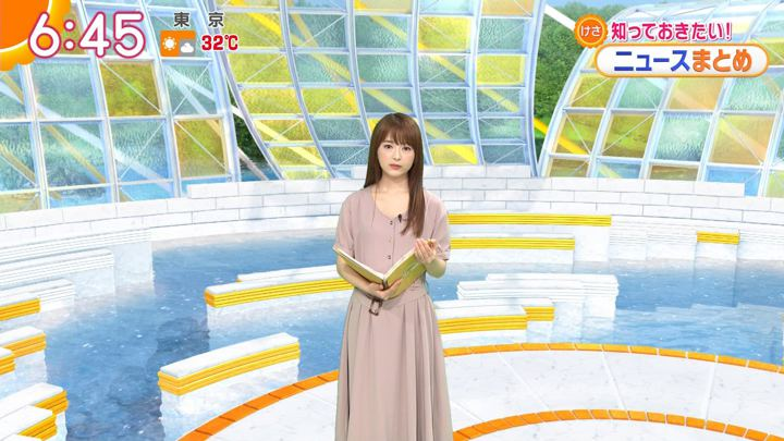 2019年05月27日福田成美の画像13枚目