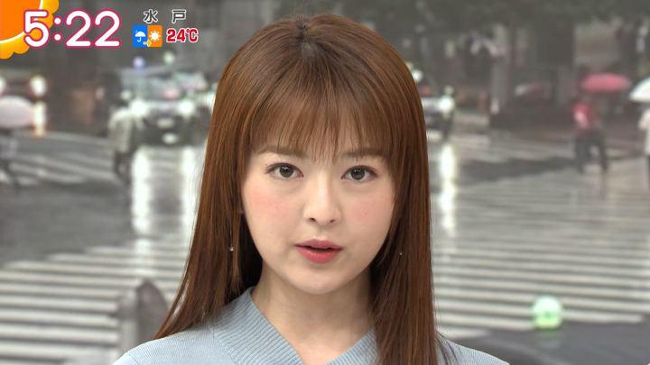 2019年05月29日福田成美の画像04枚目