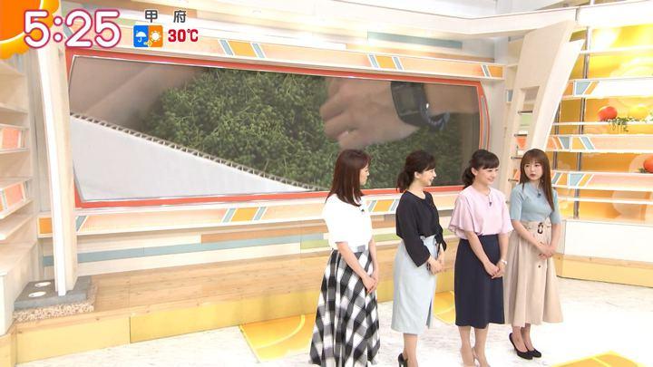 2019年05月29日福田成美の画像06枚目