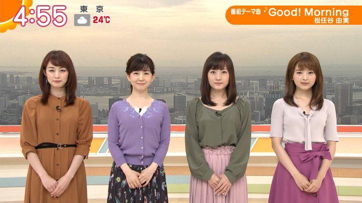 2019年05月31日福田成美の画像01枚目