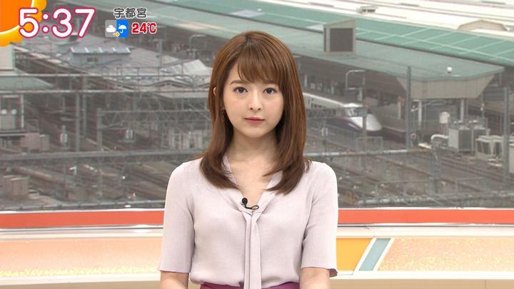 2019年05月31日福田成美の画像06枚目