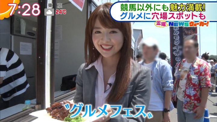 2019年05月31日福田成美の画像20枚目