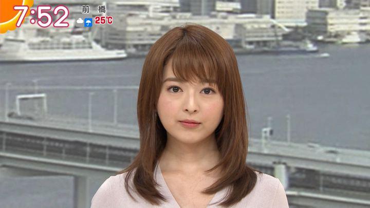 2019年05月31日福田成美の画像35枚目