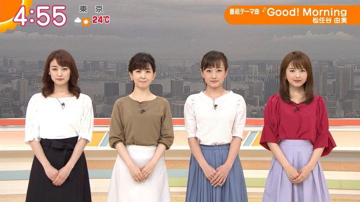 2019年06月03日福田成美の画像01枚目