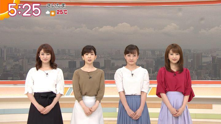 2019年06月03日福田成美の画像04枚目