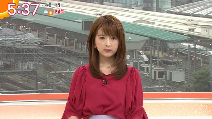 2019年06月03日福田成美の画像05枚目