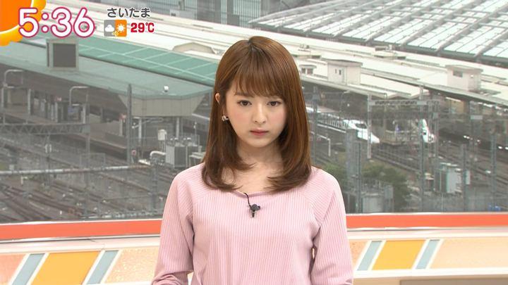 2019年06月05日福田成美の画像04枚目
