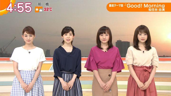 2019年06月06日福田成美の画像01枚目
