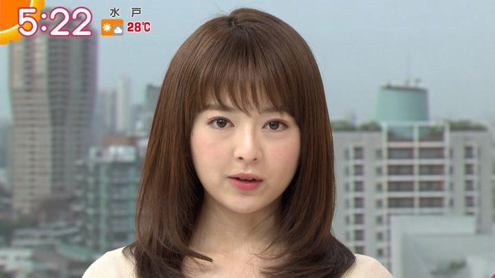 2019年06月06日福田成美の画像04枚目
