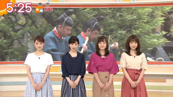 2019年06月06日福田成美の画像05枚目