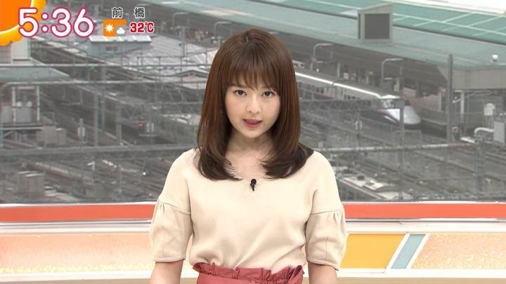 2019年06月06日福田成美の画像06枚目