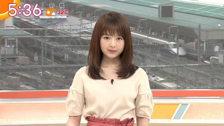 2019年06月06日福田成美の画像07枚目