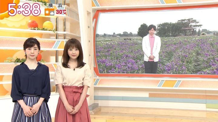 2019年06月06日福田成美の画像08枚目