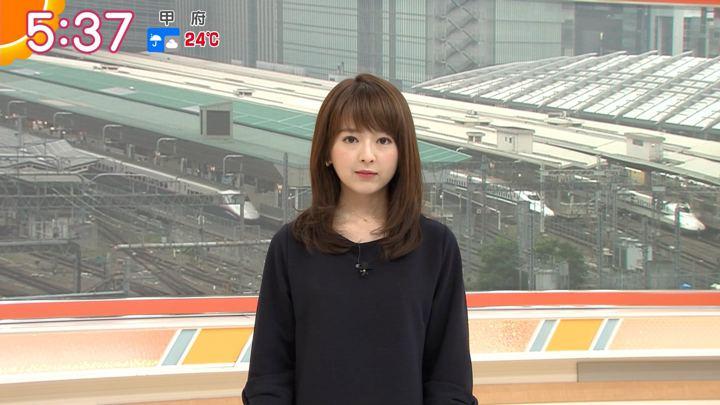 2019年06月07日福田成美の画像08枚目