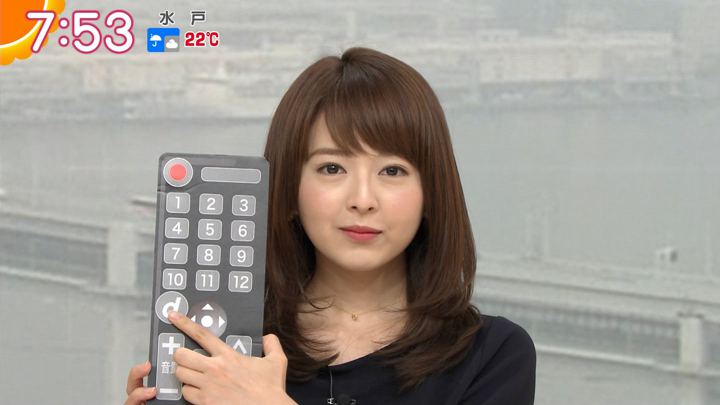 2019年06月07日福田成美の画像18枚目