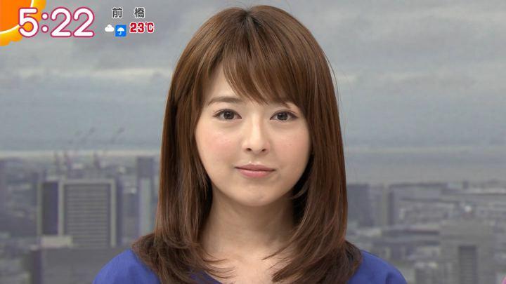 2019年06月11日福田成美の画像02枚目
