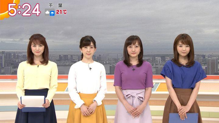 2019年06月11日福田成美の画像03枚目