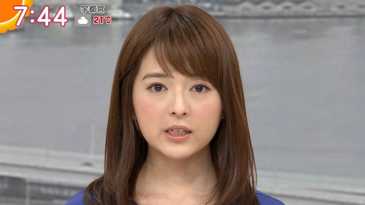 2019年06月11日福田成美の画像13枚目