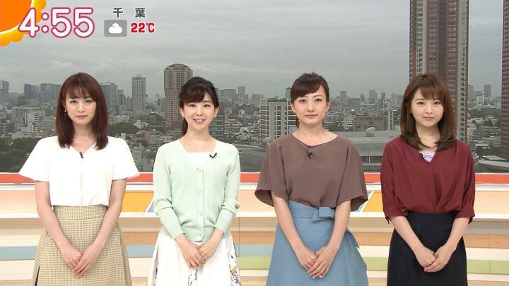 2019年06月12日福田成美の画像01枚目