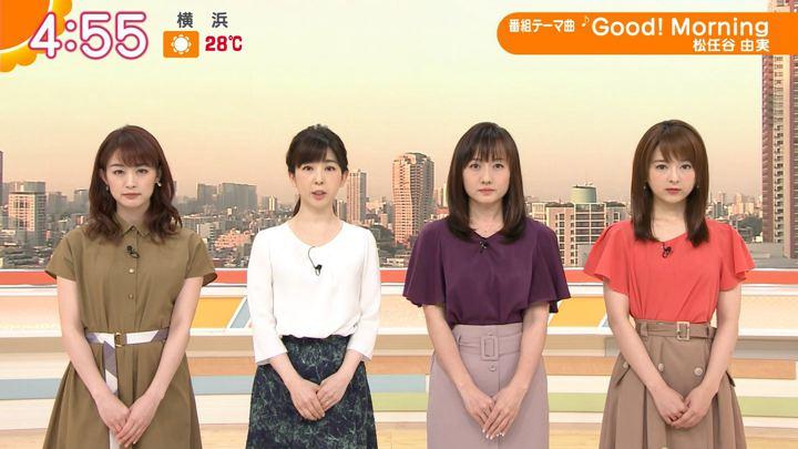 2019年06月19日福田成美の画像01枚目