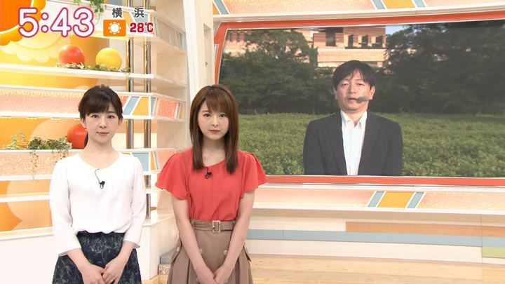 2019年06月19日福田成美の画像05枚目
