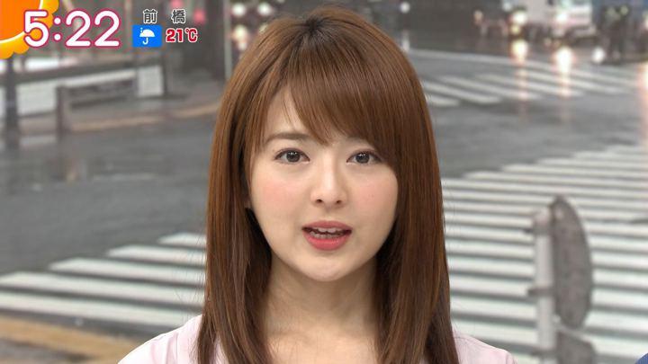 2019年06月24日福田成美の画像02枚目